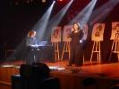 Festiwal Piosenki Obcojęzycznej w Choceniu_7
