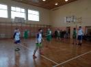 Finał piłki koszykowej - Wicemistrzostwo Powiatu chłopców w naszych rękach!_2