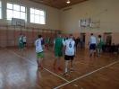 Finał piłki koszykowej - Wicemistrzostwo Powiatu chłopców w naszych rękach!_3