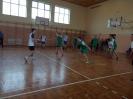 Finał piłki koszykowej - Wicemistrzostwo Powiatu chłopców w naszych rękach!_4