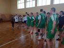 Finał piłki koszykowej - Wicemistrzostwo Powiatu chłopców w naszych rękach!_6