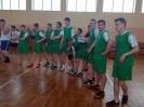 Finał piłki koszykowej - Wicemistrzostwo Powiatu chłopców w naszych rękach!_7