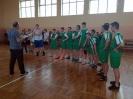 Finał piłki koszykowej - Wicemistrzostwo Powiatu chłopców w naszych rękach!_8