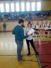 Finały dziewcząt w koszykówce_10