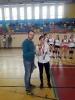 Finały dziewcząt w koszykówce_11