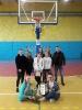 Finały dziewcząt w koszykówce_12