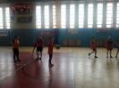 Finały dziewcząt w koszykówce_2