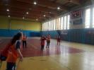 Finały dziewcząt w koszykówce_3