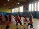 Finały dziewcząt w koszykówce_4