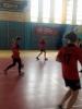 Finały dziewcząt w koszykówce_5