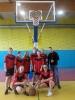Finały dziewcząt w koszykówce_6