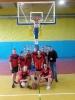 Finały dziewcząt w koszykówce_7