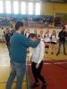 Finały dziewcząt w koszykówce_8