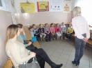Gościliśmy dzieci z Zespołu Szkół Akademickich z Włocławka_2