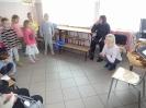 Gościliśmy dzieci z Zespołu Szkół Akademickich z Włocławka_3