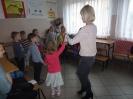 Gościliśmy dzieci z Zespołu Szkół Akademickich z Włocławka_4