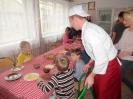 Gościliśmy dzieci z Zespołu Szkół Akademickich z Włocławka_5