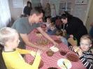 Gościliśmy dzieci z Zespołu Szkół Akademickich z Włocławka_6