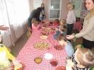 Gościliśmy dzieci z Zespołu Szkół Akademickich z Włocławka_7