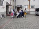 Gościliśmy dzieci z Zespołu Szkół Akademickich z Włocławka_8