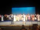 Gratulacje dla Dziecięcego Zespołu Pieśni i Tańca Solec