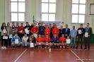 II miejsce ZSCKR w Kowalu w XVIII Halowych Mistrzostwach Kowala w Piłce Nożnej o Puchar Burmistrza Miasta Kowala_11