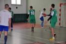 II miejsce ZSCKR w Kowalu w XVIII Halowych Mistrzostwach Kowala w Piłce Nożnej o Puchar Burmistrza Miasta Kowala_3