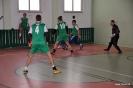 II miejsce ZSCKR w Kowalu w XVIII Halowych Mistrzostwach Kowala w Piłce Nożnej o Puchar Burmistrza Miasta Kowala_4