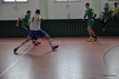II miejsce ZSCKR w Kowalu w XVIII Halowych Mistrzostwach Kowala w Piłce Nożnej o Puchar Burmistrza Miasta Kowala_5