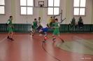 II miejsce ZSCKR w Kowalu w XVIII Halowych Mistrzostwach Kowala w Piłce Nożnej o Puchar Burmistrza Miasta Kowala_6