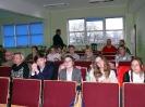 Klaudia z referatem na seminarium w Kujawskiej Szkole Wyższej we Włocławku_29
