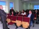 Klaudia z referatem na seminarium w Kujawskiej Szkole Wyższej we Włocławku_34