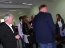 Klaudia z referatem na seminarium w Kujawskiej Szkole Wyższej we Włocławku_36