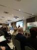 Konferencja o partnerstwie szkoły i pracodawcy w Grudziądzu