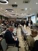 Konferencja o partnerstwie szkoły i pracodawcy w Grudziądzu_3