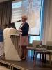 Konferencja o partnerstwie szkoły i pracodawcy w Grudziądzu_4