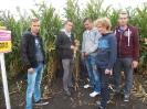 Krajowe dni kukurydzy - 15.09.2017_3