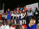 Mikołaj przyjechał do Kowala_11