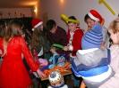Mikołaj przyjechał do Kowala_15