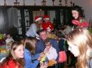 Mikołaj przyjechał do Kowala_18