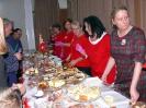 Mikołaj przyjechał do Kowala_19