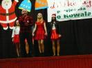 Mikołaj przyjechał do Kowala_22