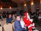 Mikołaj przyjechał do Kowala_24