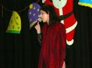 Mikołaj przyjechał do Kowala_26