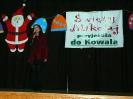 Mikołaj przyjechał do Kowala_27