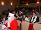Mikołaj przyjechał do Kowala_30