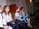 Mikołaj przyjechał do Kowala_35