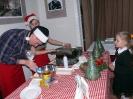 Mikołaj przyjechał do Kowala_3
