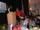 Mikołaj przyjechał do Kowala_42