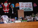 Mikołaj przyjechał do Kowala_45